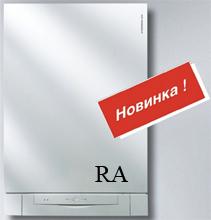 с vitotronic 100