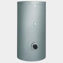 Vitocell 100-V тип CVW
