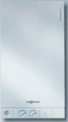 Vitopend 100 WH1B двухконтурный (13 - 30 кВт)