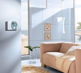 VITOHOME 300 беспроводная система домашней автоматизации
