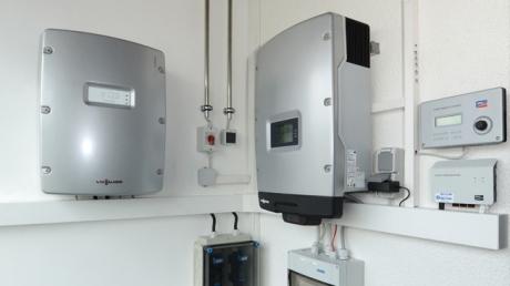 Пакетные предложения на систему для собственного энергоснабжения и резервного электропитания