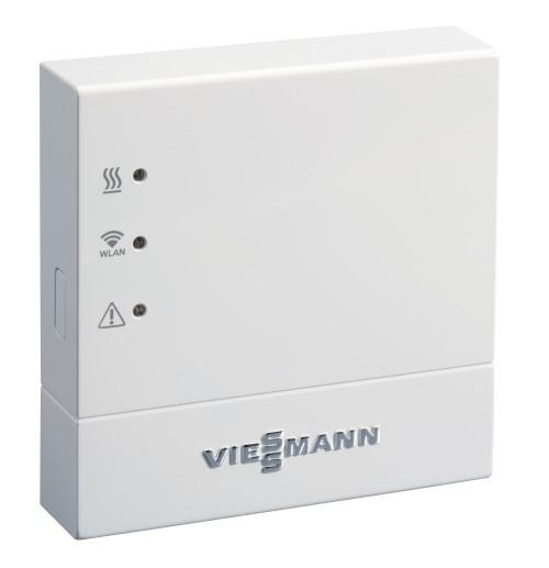 Vitoconnect 100 - OT2