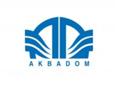 Дні відкритих дверей в «АкваДомі»