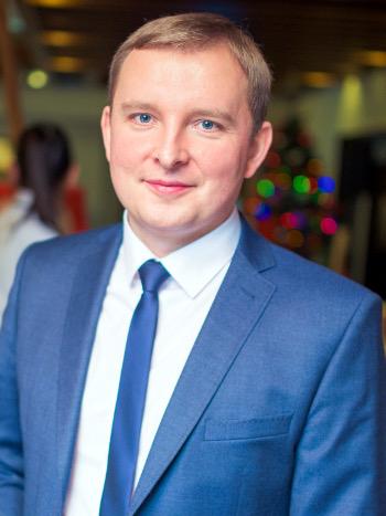 Viessmann: новый сервис и ноу-хау в технологиях