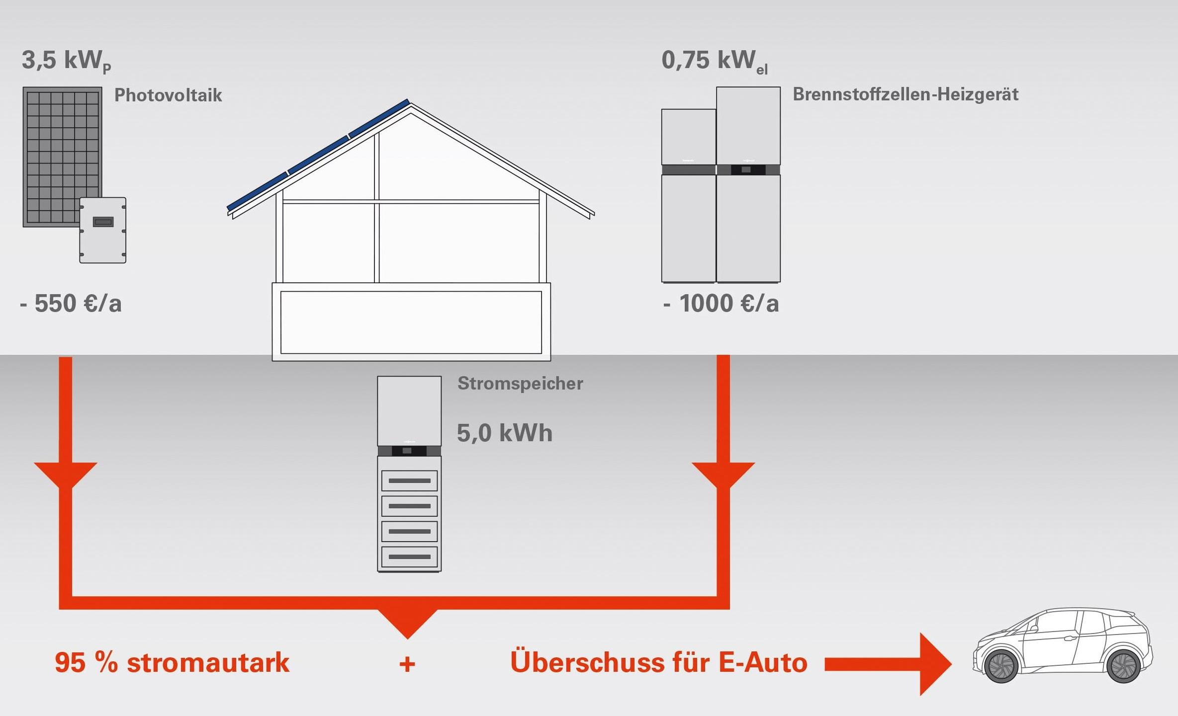 Энергонезависимый дом от Viessmann