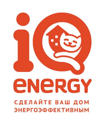 Компенсация по программе энергоэффективности IQ energy