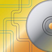 Програмное обеспечение Vitoplan для 3D проектирования