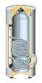 Vitocell 100-V тип CVA