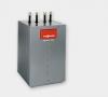 Тепловой насос: Vitocal 300-G одноступенчатый