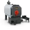 Viessmann Pyrot, котел для работы на древесной пеллете мощностью от 80 до 540 кВт
