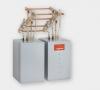 Тепловой насос: Vitocal 300-G двухступенчатый