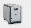 Когенерационные установки: Vitobloc. Когенерационные установки электрической мощностью: 50 - 402 кВт, тепловой мощностью: 82 - 563 кВт.