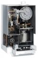 Когенерационные установки: Когенерационная установка VITOTWIN 300-W Mikro-KWK с двигателем Стирлинга
