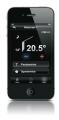 Коммуникационные системы : Vitotrol App