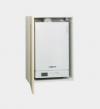 Газовые конденсационные котлы: Vitodens 100-W O.T.