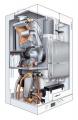 Газовые конденсационные котлы: Vitodens 111-W