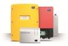 Системные решения: Система для собственного энергоснабжения и резервного электропитания