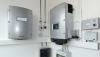 Системные решения: Система для собственного энергоснабжения и резервного электропитания: Пакетные предложения на систему для собственного энергоснабжения и резервного электропитания