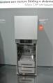 Система хранения электроэнергии VITOCHARGE