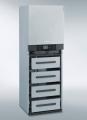 Система хранения электроэнергии VITOCHARGE: VITOCHARGE Typ S230