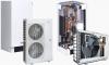 Viessmann Vitocal 100-S Тепловой насос в виде сплит-системы