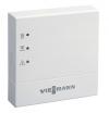 Контроллеры: Vitoconnect 100 - OPTO1
