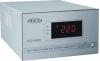 ASN-600 (600 Вт)