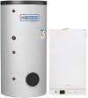 Vitopend 100-W 29 кВт + бойлер Cordivari BOLLY® 1 ST 200 литров