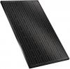 Монокристаллический фотоэлектрический модуль Vitovolt 300 M300 PL All Black