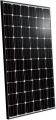 Монокристаллический фотоэлектрический модуль Vitovolt 300 M325 PC bl.fr