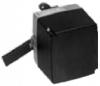 Модуль привода смесителя
