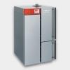 Vitolig 200 мощностью до 40 кВт