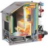 Viessmann Pyromat DYN 65 мощность 67-90 кВт