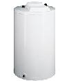 Подставной емкостный водонагреватель Vitocell-W 100 объем 120 л