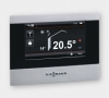 Vitotrol 300-RF - новый радиоуправляемый командоконтроллер