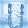 Новая компактная брошюра о ледохранилище