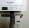 Aquapend - пакетное предложение для стабильной комфортной подачи тепла в Ваш дом