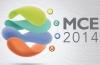 Новинки МСЕ2014