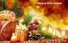 C наступающим Новым 2015 Годом