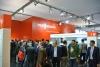 MCE-2016 - выставка передовых технологий энергосбережения и не только