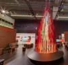 Viessmann на  Light+Building во Франкфурте-на-Майне