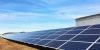 Компания «Viessmann» запустила проект солнечной установки 2 МВт без государственных субсидий!