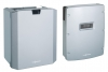 Система хранения энергии Vitocharge HS