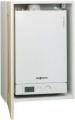 Экономически оправданная модернизация существующих систем отопления с применением конденсационного котла Vitodens 100-W