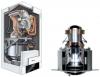 Когенерационная установка VITOTWIN 300-W Mikro-KWK с двигателем Стирлинга