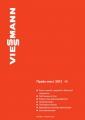 Прайс-лист Viessmann 2012